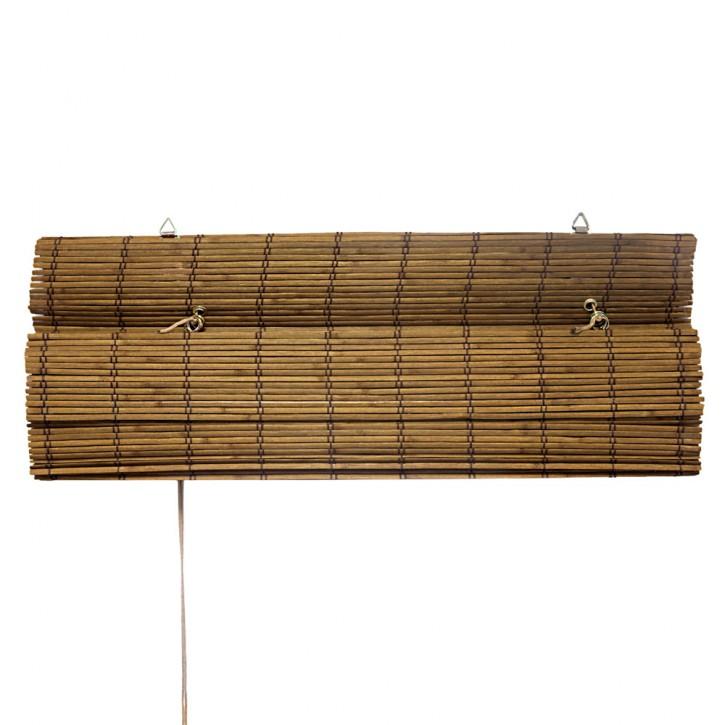 estor-plegable-bambu-producto-listo-opciones-marron-imagen6