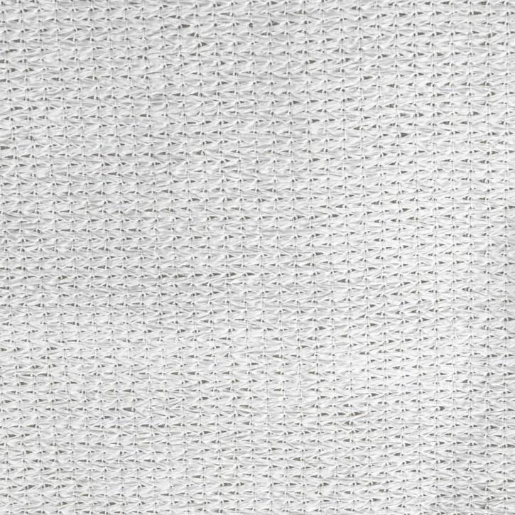 toldo-vela-transpirable-cuadrado-opciones-color-blanco-imagen6