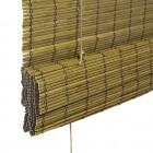 Preestreno: rolety-bambusowe-brazowa_v2_1