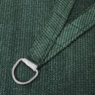 Preestreno: toldo-vela-transpirable-cuadrado-opciones-color-verde-imagen5