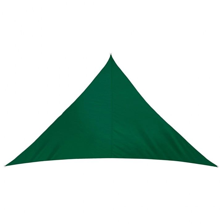 Toldo Vela Impermeable, Triangular
