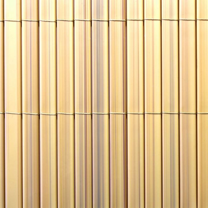 canizo-jardin-pvc-premium-17mm-bambu-imagen6