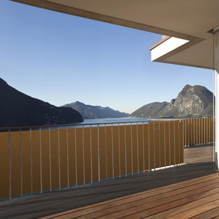 malla-ocultacion-balcones-basic-impermeable-marron-imagen45a7d97f959351
