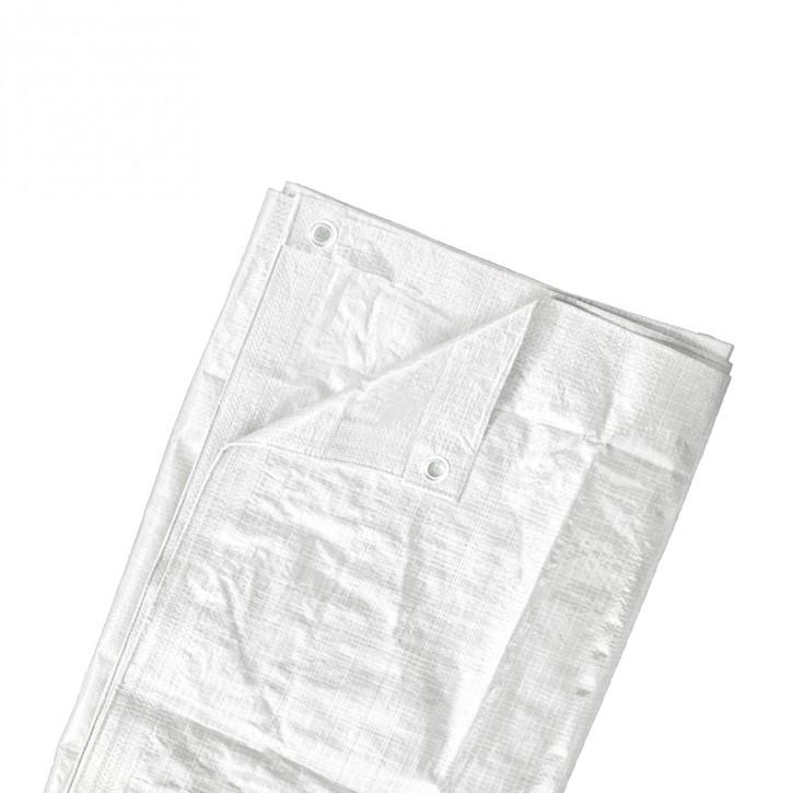 lona-proteccion-universal-blanco-imagen2