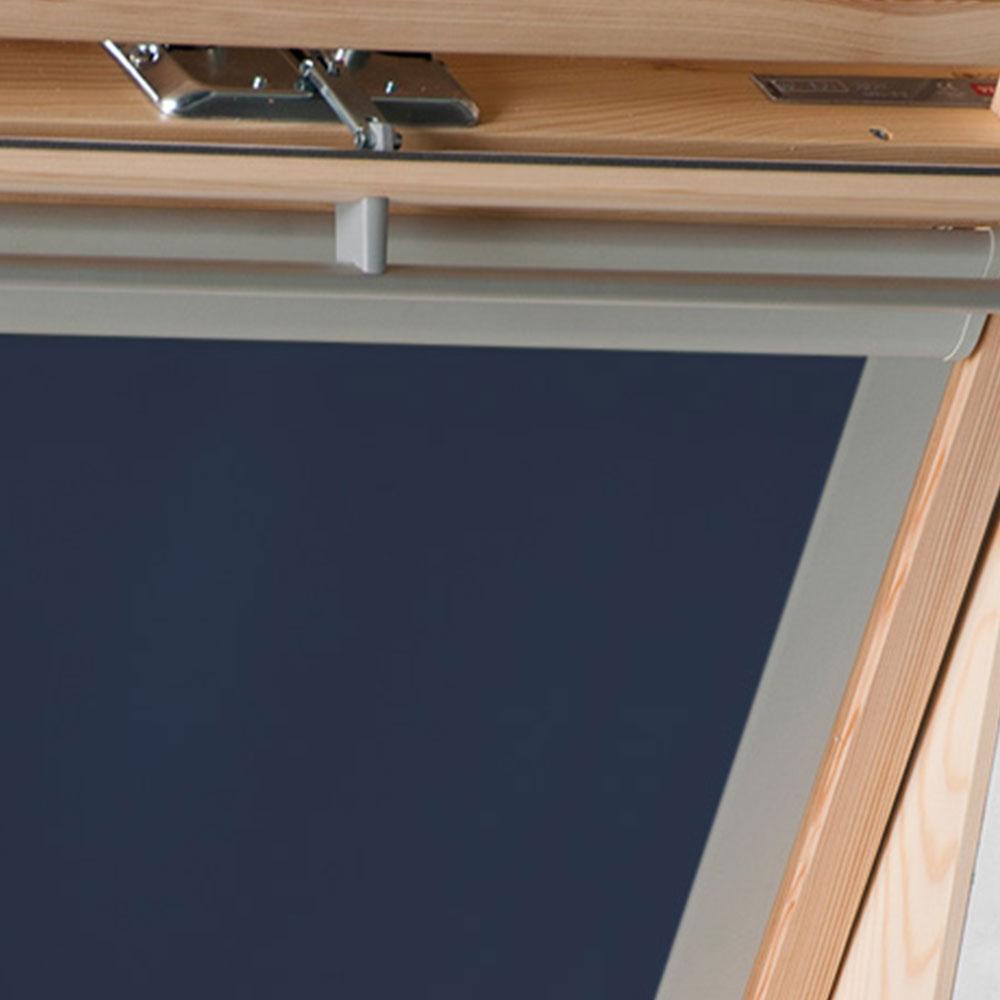 Estores para ventanas de tejado - fakro