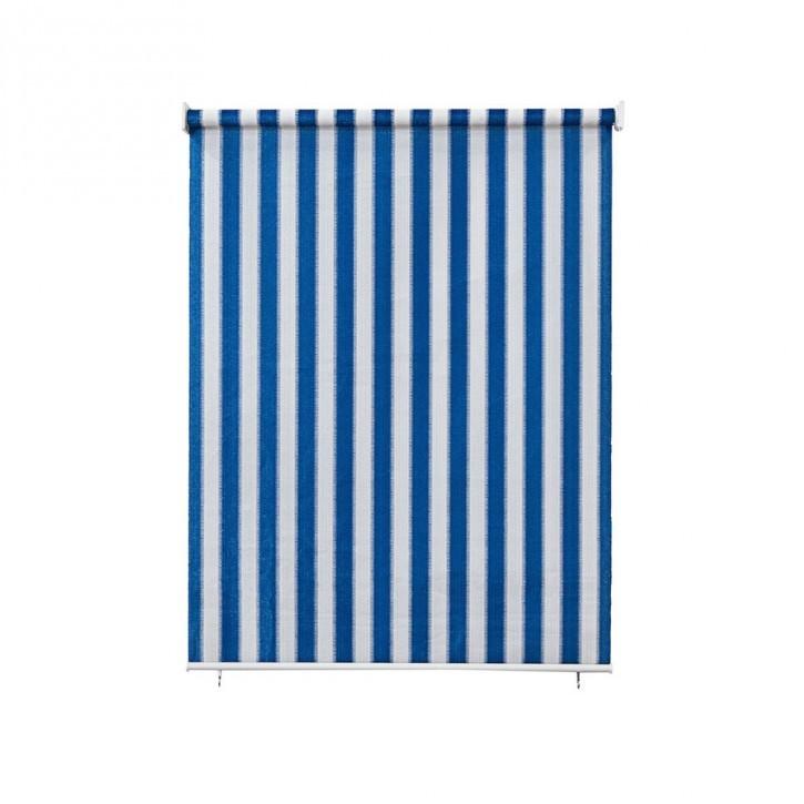 toldo-vertical-balcon-azul3_p-355e6af3fc758b_725x725