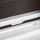 Preestreno: mosquitera-enrollable-vertical-ventanas-2-en-1-producto-terminado-presentacion-imagen8