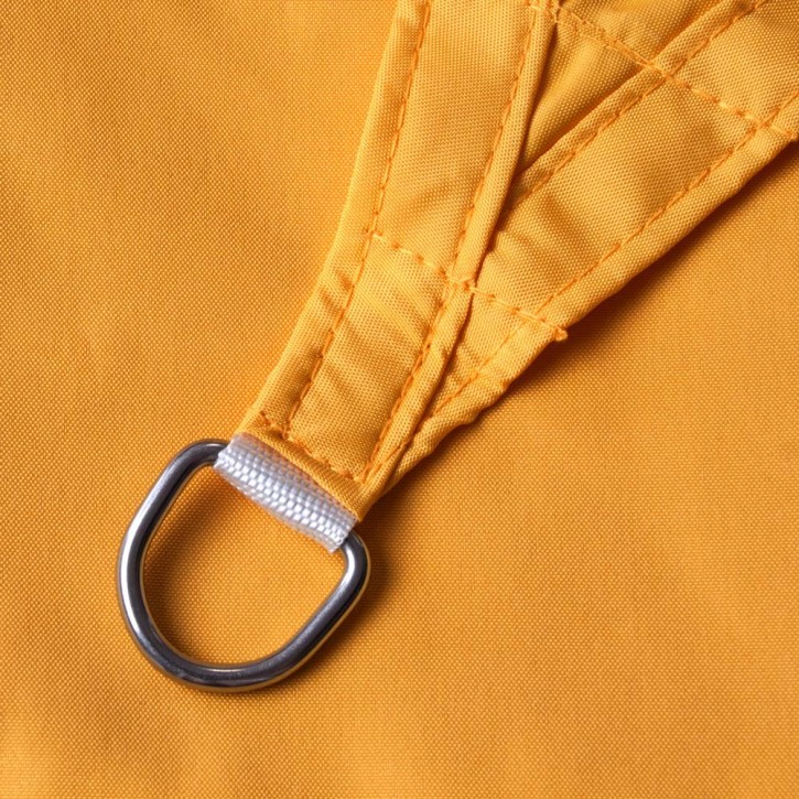 toldo-vela-impermeable-triangular-opciones-color-amarillo-imagen5