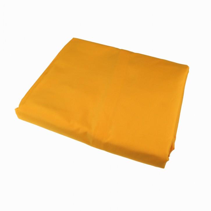 toldo-vela-impermeable-triangular-opciones-color-amarillo-imagen4