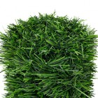 Preestreno: seto-artificial-jardin-verde-imagen2