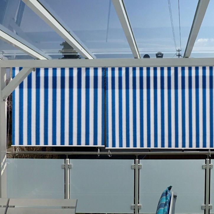 toldo-vertical-balcon-azul8_p-255e6af3e4e421_725x725