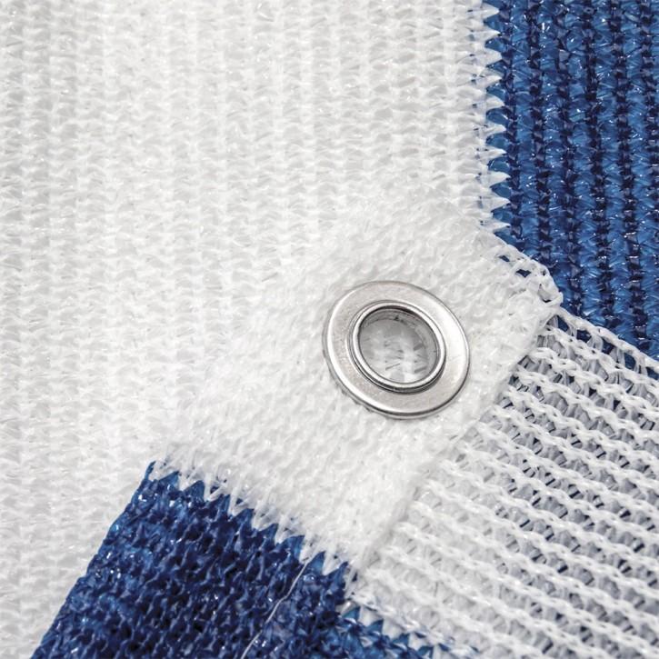 malla-ocultacion-balcones-basic-transpirable-blanco-azul-imagen3