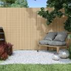 Preestreno: canizo-jardin-pvc-premium-17mm-bambu-imagen1