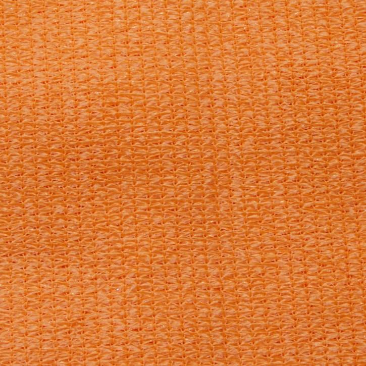toldo-vela-transpirable-triangular-opciones-color-naranja-imagen6