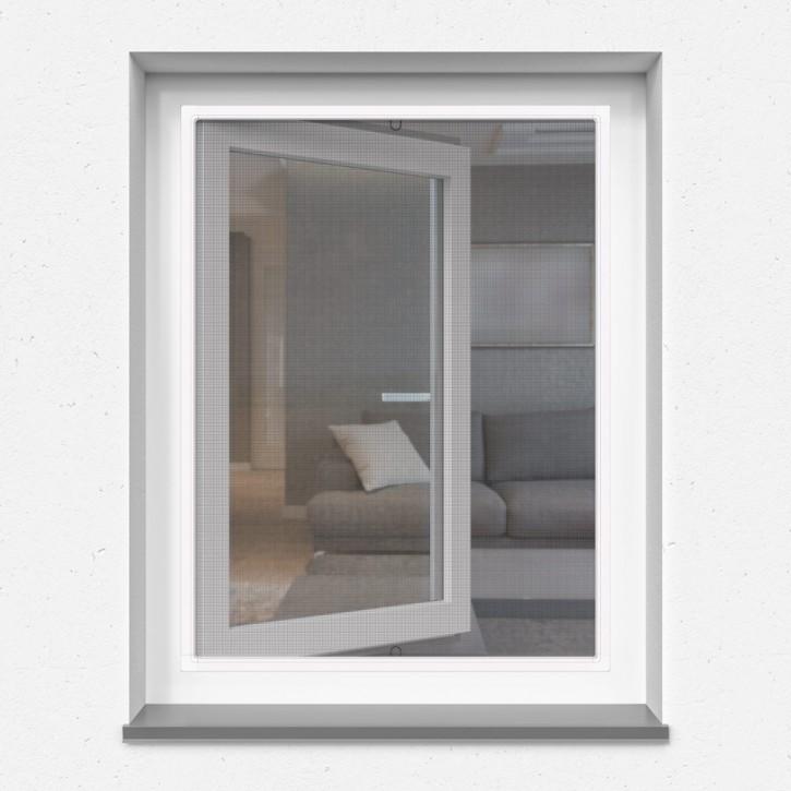 moskitiera-okno