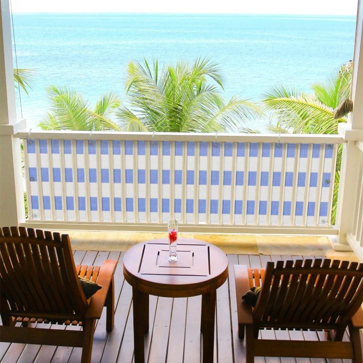 malla-ocultacion-balcones-basic-transpirable-blanco-azul-imagen5