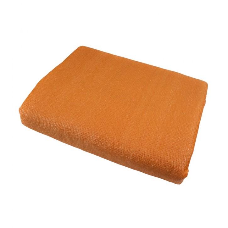 toldo-vela-transpirable-triangular-opciones-color-naranja-imagen4