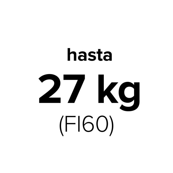 silniki-udzwig-27kg-FI60-es