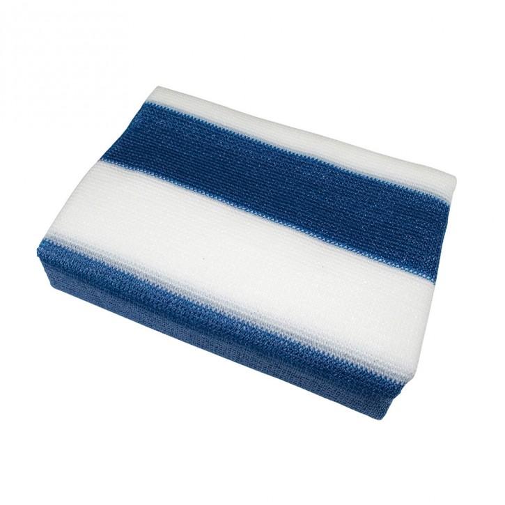 malla-ocultacion-balcones-basic-transpirable-blanco-azul-imagen2
