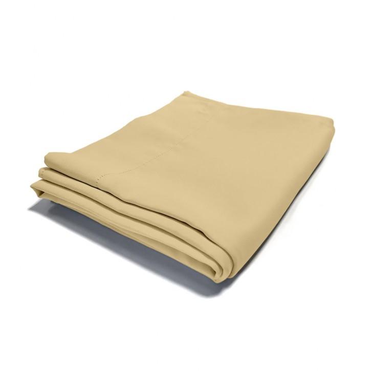 Cortina-Loneta-Tejido-Opaco-Producto-Terminado-140x245cm-Cinta-fruncidora-Crema-p-1