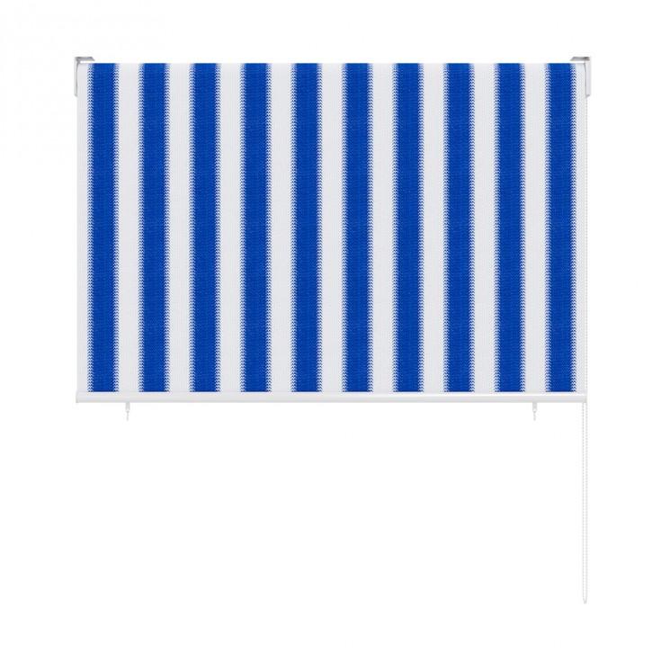 toldos-vertical-para-balcon-azul-blanco-1