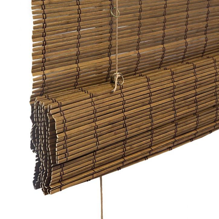 estor-plegable-bambu-producto-listo-opciones-marron-imagen7