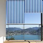 Preestreno: toldo-vertical-balcon-azul7_p-155e6af3c9acde_725x725