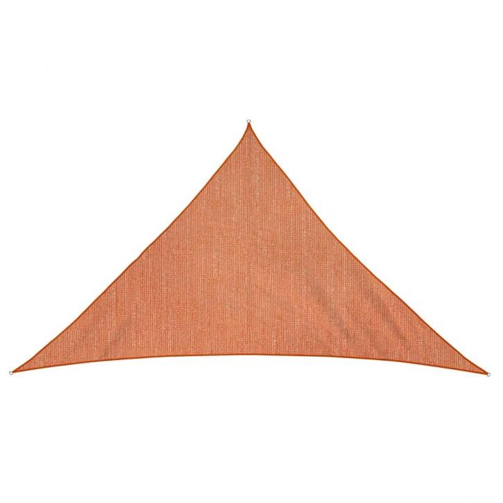 toldo-vela-transpirable-triangular-opciones-color-naranja-imagen3