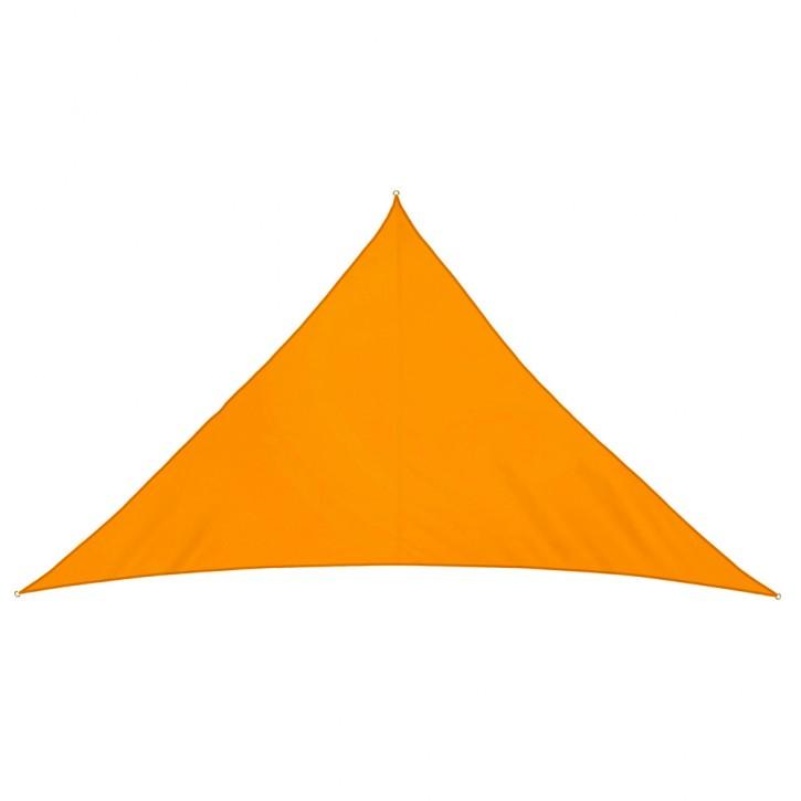 toldo-vela-impermeable-triangular-opciones-color-amarillo-imagen3