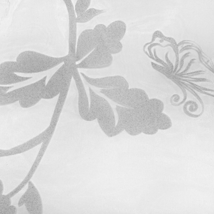 cortina-loneta-visillo-floribella-opciones-producto-blanco-imagen3