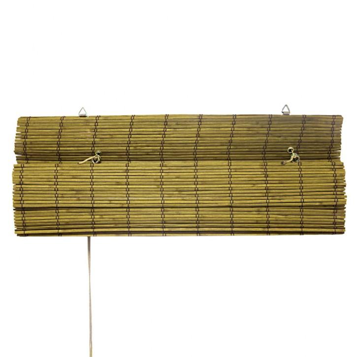 rolety-bambusowe-brazowa_v2_2