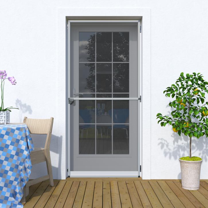 mosquitera-abatible-puertas-120x220cm-producto-terminado-presentacion-plateado-imagen1