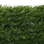 Preestreno: seto-artificial-jardin-verde-imagen4