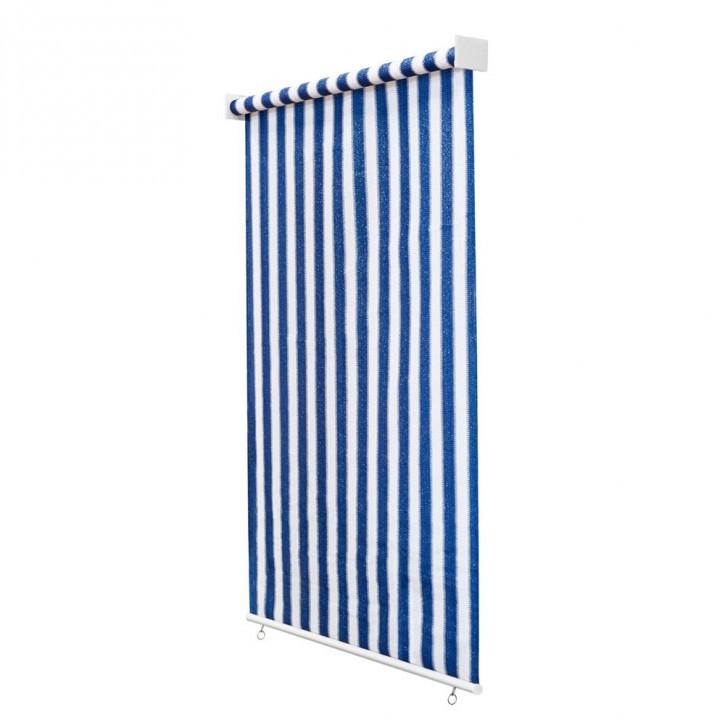 toldo-vertical-balcon-azul2_p-455e6af411bdc9_725x725