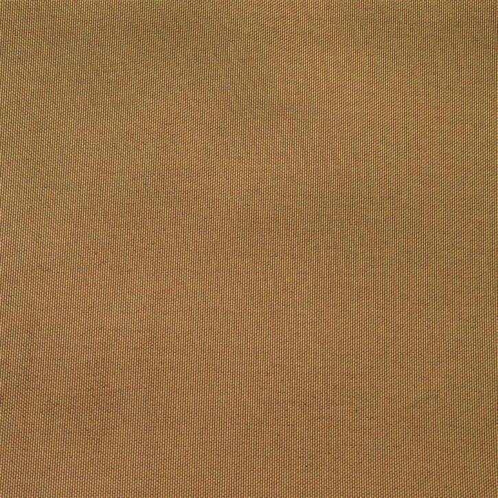 malla-ocultacion-balcones-basic-impermeable-marron-imagen75a7d97fcf3983