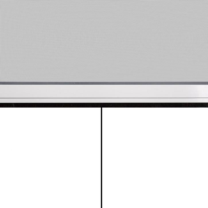 mosquitera-enrollable-vertical-ventanas-2-en-1-producto-terminado-presentacion-imagen4