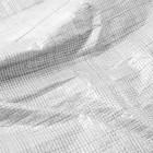 Preestreno: lona-proteccion-universal-blanco-imagen4