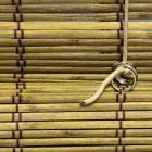Preestreno: rolety-bambusowe-brazowa_v2_4