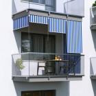 Preestreno: toldos-vertical-para-balcon-azul-blanco-balcon