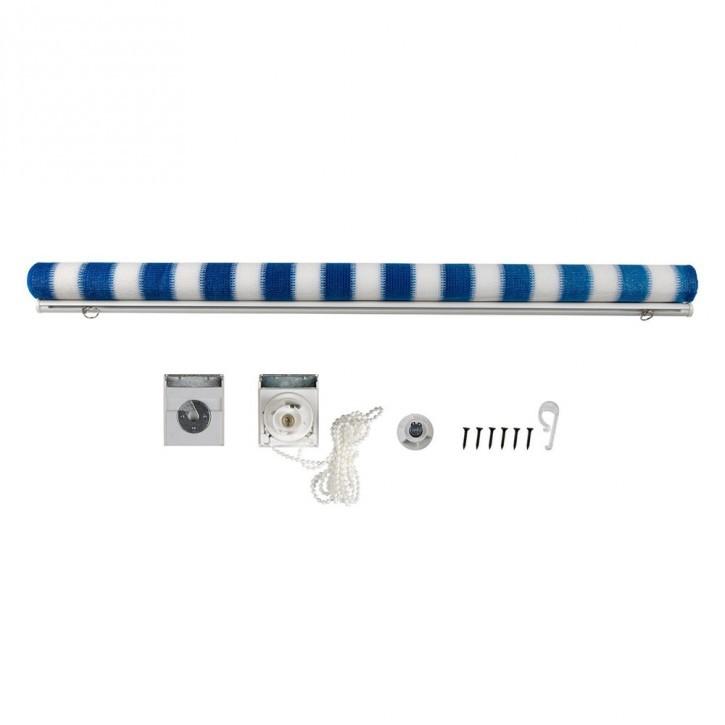 toldo-vertical-balcon-azul4_p-855e6af46ea33d_725x725