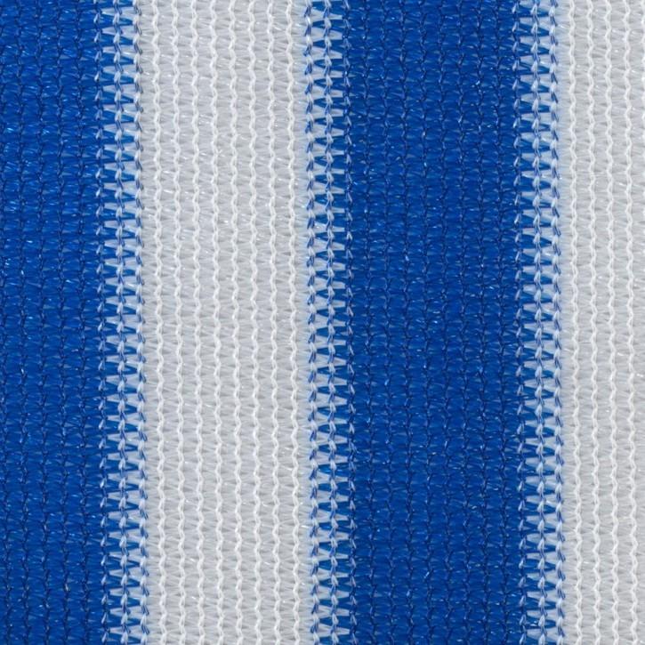 toldo-vertical-balcon-tejido-azul-10050706_p-655e6af43e6571_725x725