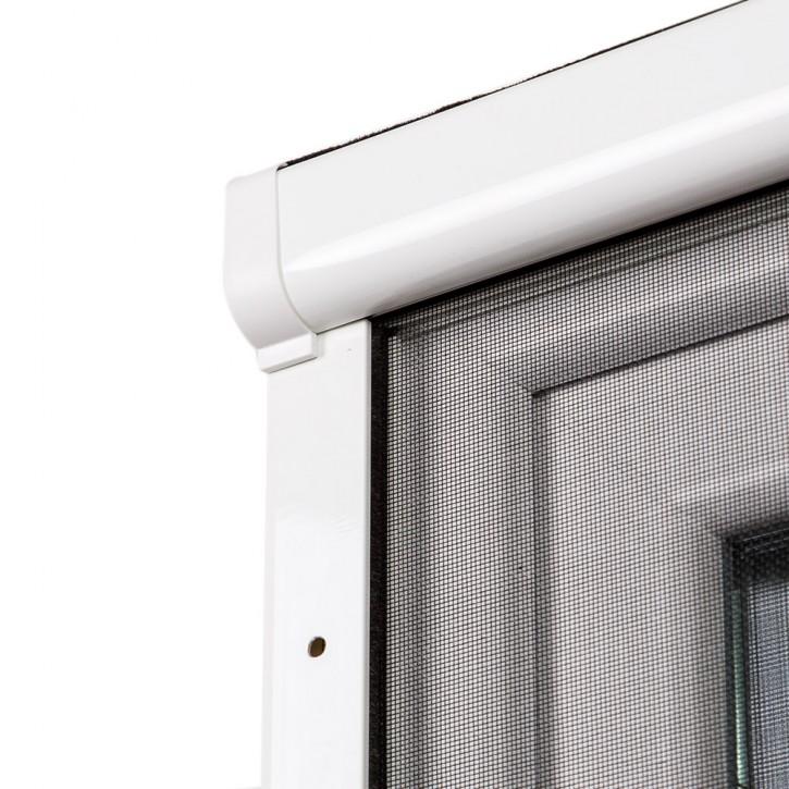 mosquitera-enrollable-vertical-ventanas-2-en-1-producto-terminado-presentacion-imagen6