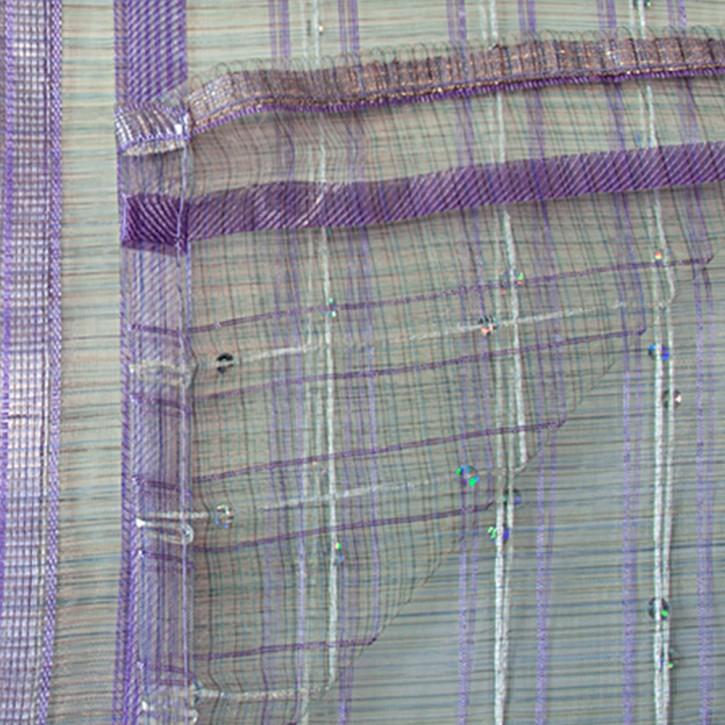 cortina-loneta-visillo-lentejuelas-saphira-opciones-producto-flor-lila-imagen3