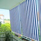 Preestreno: toldo-vertical-balcon-azul9_p-955e6af4854ff1_725x725