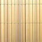 Preestreno: canizo-jardin-pvc-premium-17mm-bambu-imagen6