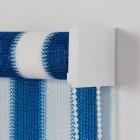 Preestreno: toldo-vertical-balcon-azul6_p-555e6af426c461_725x725