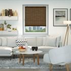 Preestreno: estor-plegable-bambu-producto-listo-opciones-marron-imagen3