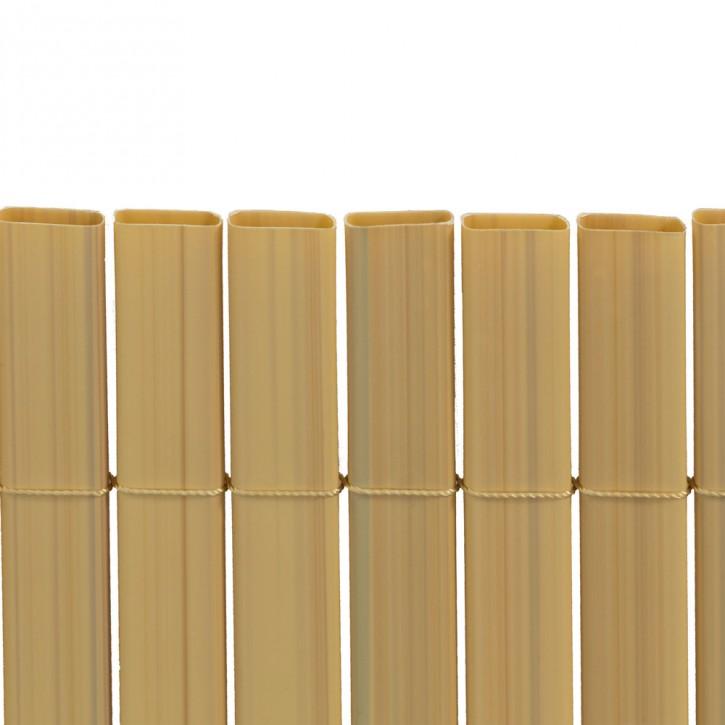 canizo-jardin-pvc-premium-17mm-bambu-imagen5
