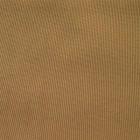 Preestreno: malla-ocultacion-balcones-basic-impermeable-marron-imagen75a7d97fcf3983