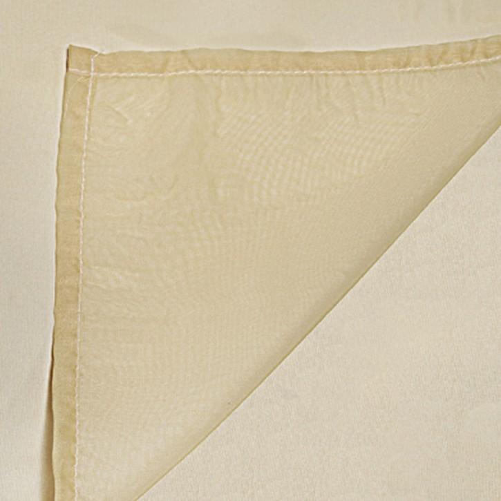 cortina-loneta-tirantes-luciana-opciones-producto-noche-champan-imagen3